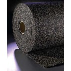 Impacta 4551 4.5mm Acoustic Underlay mat 4.5mm x 1050mm x 10m (10.5m2/roll)