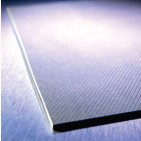 Acoustic Barrier Mat - available in 2mm, 3mm & 4mm thickness