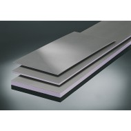 Insulated Tile backer Board  1200mm x 600mm x