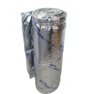 SF19 Superfoil Insulation 1.5m x 12.5m x 40mm (18.75m2)