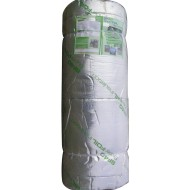 SF40 Superfoil Insulation 1.5m x 10m x 60mm (15m2)