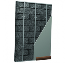 Gypliner Wall Lining System Wall Lining Systems Wall