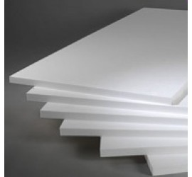 Polystyrene Boards EPS70 grade 2400mm x 1200mm x