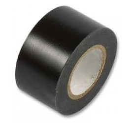 PVC Tape 75mm x 33m (for DPM membranes)
