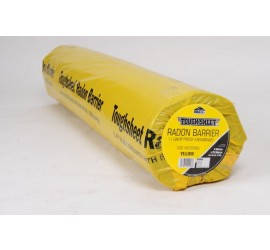 Radon Barrier 4m x 25m (100m2 roll)