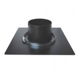 RIGID TOP HAT UNIT 110MM