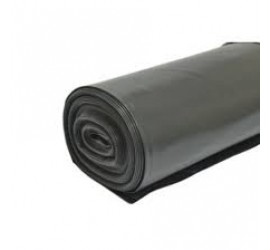 Damp Proof Membrane 125mu (500 gauge) 4m x 50m - 200m2 roll