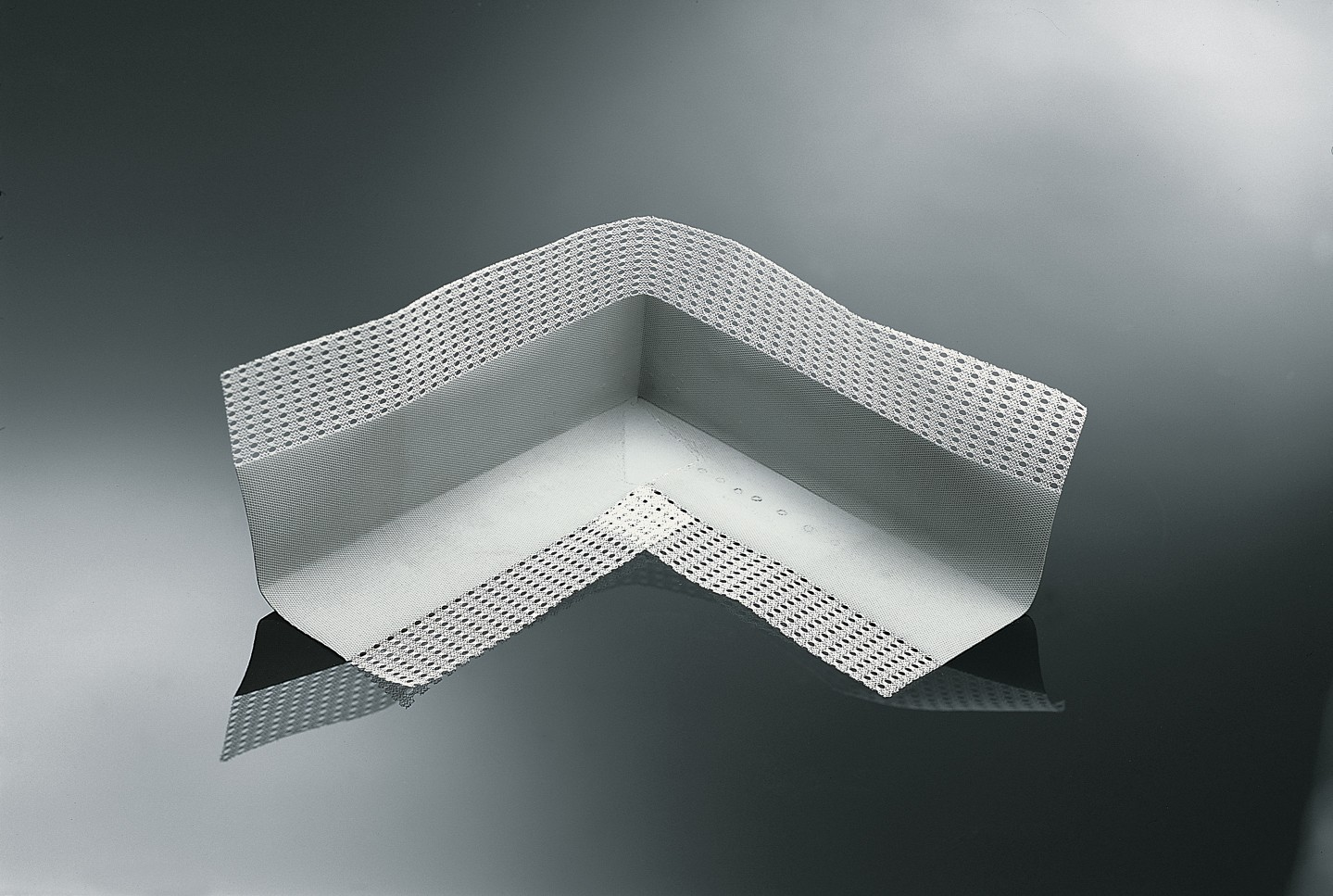 Cheap Insulation Dry Lining Plasterboard Acoustic