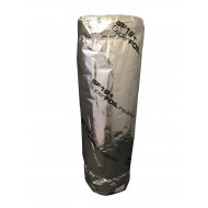 New SF19 + PLUS Superfoil Insulation 1.5m x 10m x 45mm (15m2)